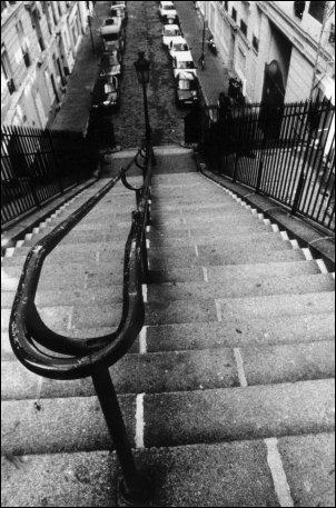 Paris - misc, France by Laurent Orseau #9
