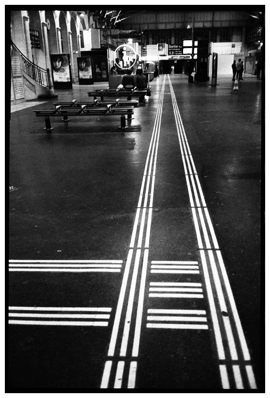 Paris - misc, France by Laurent Orseau #94