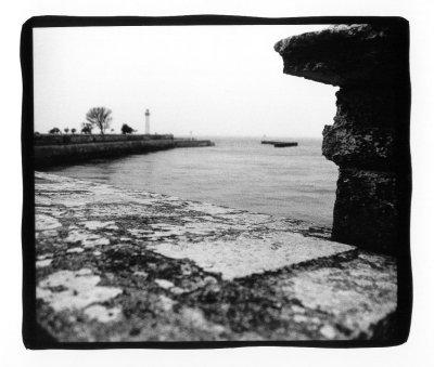 Isle of Ré, France by Laurent Orseau #18