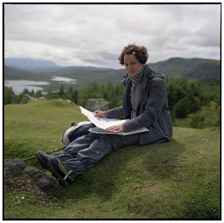 Isle of Skye, Scotland by Laurent Orseau #16