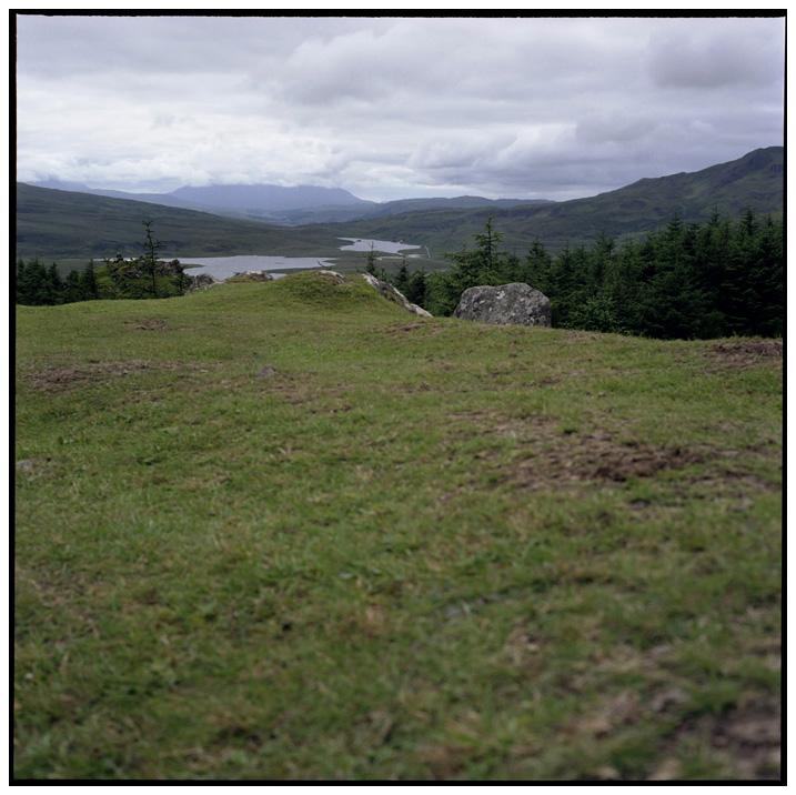 Isle of Skye, Scotland by Laurent Orseau #17