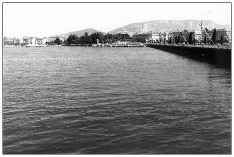 Switzerland by Laurent Orseau #12