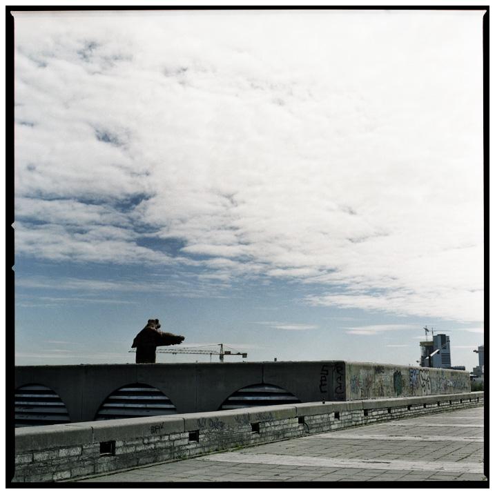 Tallin, Estonia by Laurent Orseau #10