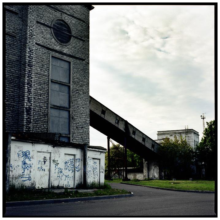Tallin, Estonia by Laurent Orseau #5
