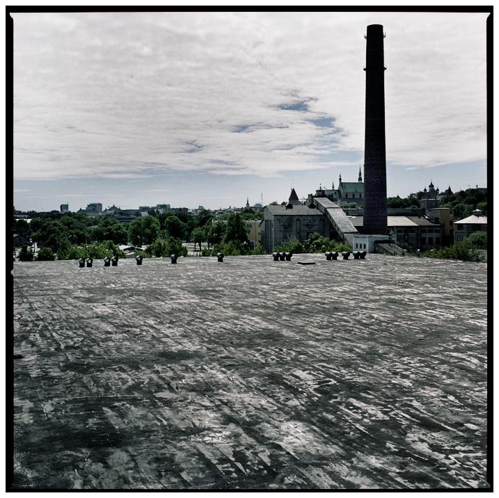 Tallin, Estonia by Laurent Orseau #9