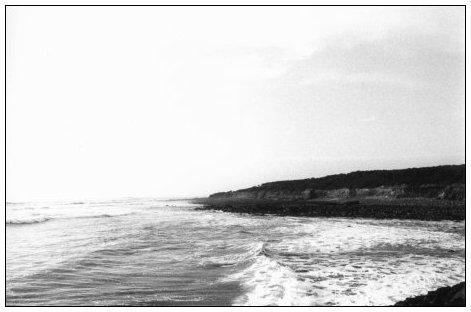 Vendée, France by Laurent Orseau #18