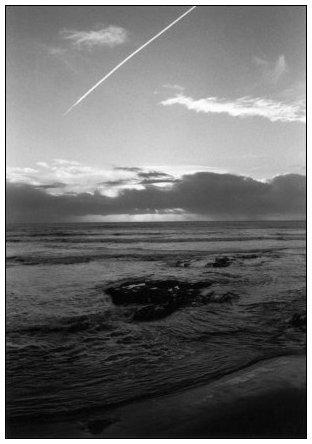 Vendée, France by Laurent Orseau #5