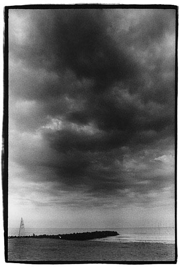 Vendée, France by Laurent Orseau #60