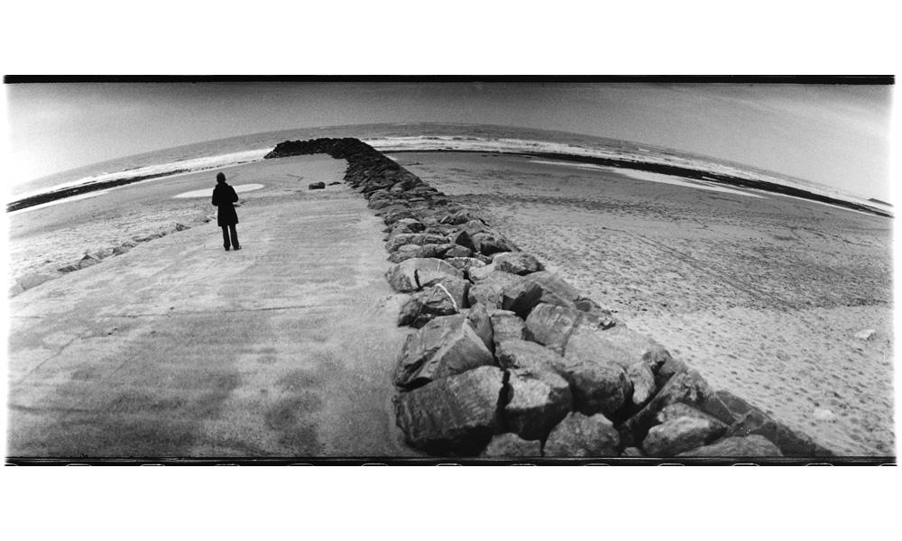Vendée, France by Laurent Orseau #62