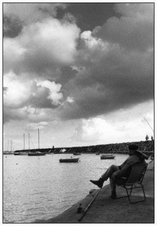 Vendée, France by Laurent Orseau #7