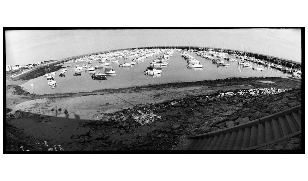 Vendée, France by Laurent Orseau #74