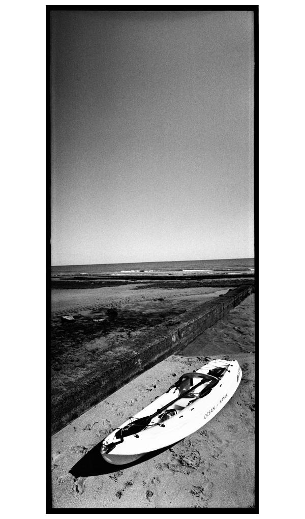 Vendée, France by Laurent Orseau #77