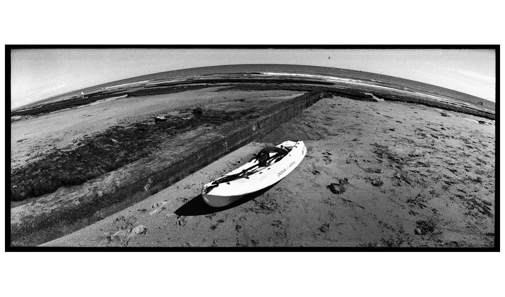 Vendée, France by Laurent Orseau #78