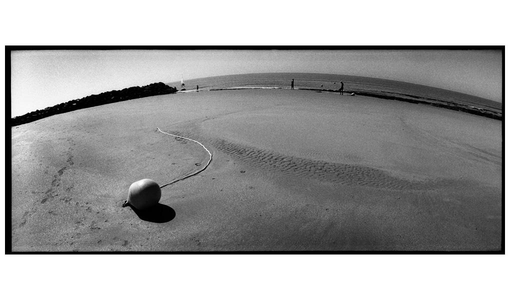 Vendée, France by Laurent Orseau #90