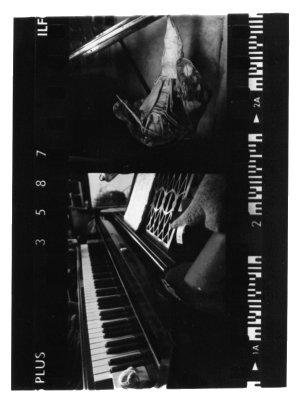 Miscellaneous by Laurent Orseau #11