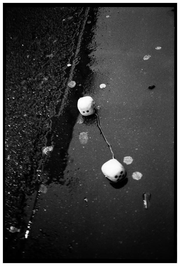 Miscellaneous by Laurent Orseau #119