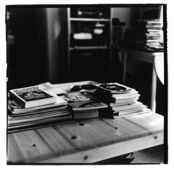 Miscellaneous by Laurent Orseau #12