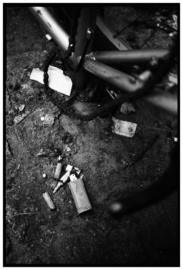 Miscellaneous by Laurent Orseau #127