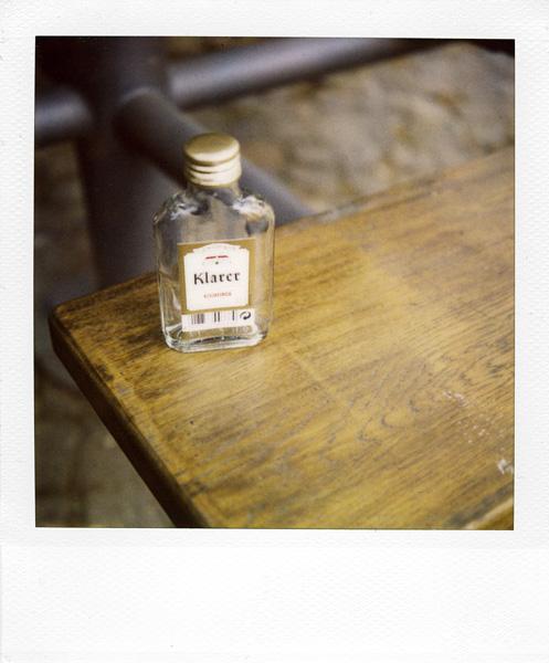 Miscellaneous by Laurent Orseau #130