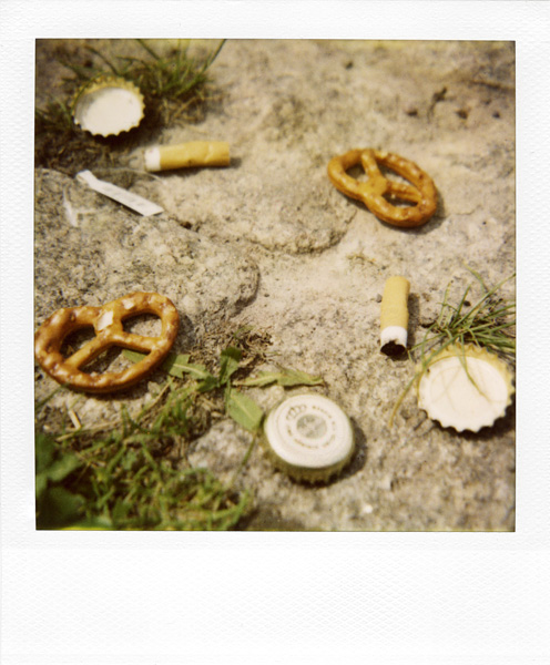 Miscellaneous by Laurent Orseau #131