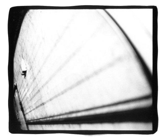 Miscellaneous by Laurent Orseau #18