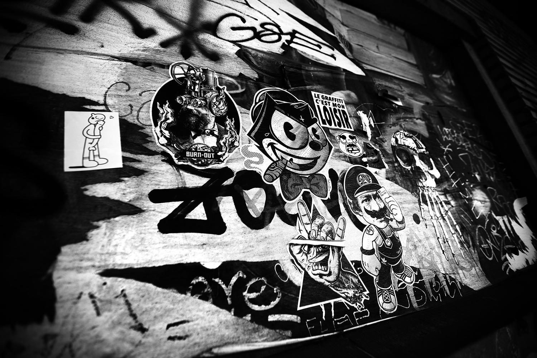 Miscellaneous by Laurent Orseau #201
