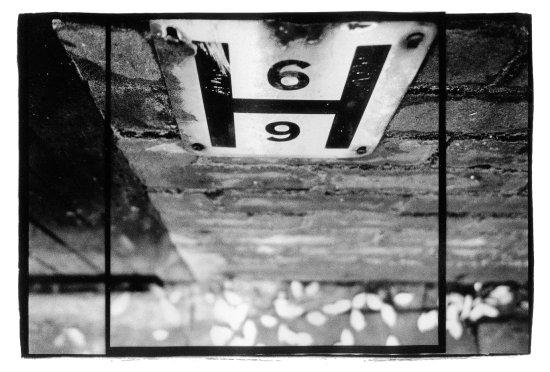 Miscellaneous by Laurent Orseau #33
