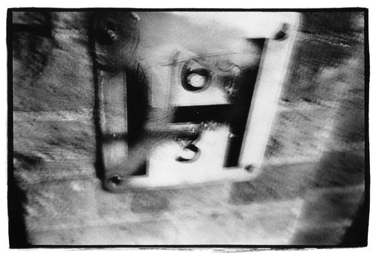 Miscellaneous by Laurent Orseau #49