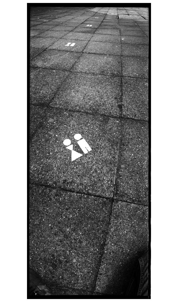 Miscellaneous by Laurent Orseau #73