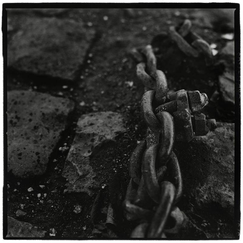 Miscellaneous by Laurent Orseau #78