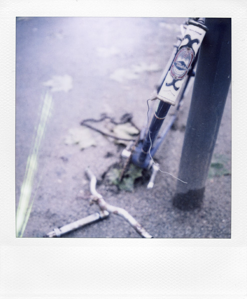 Miscellaneous by Laurent Orseau #79