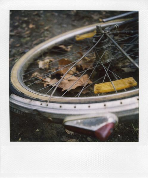 Miscellaneous by Laurent Orseau #83