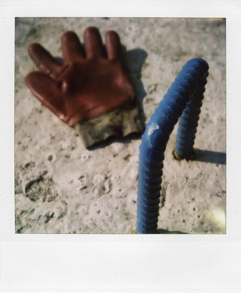 Miscellaneous by Laurent Orseau #84