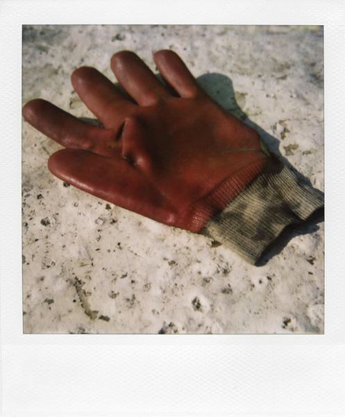 Miscellaneous by Laurent Orseau #85