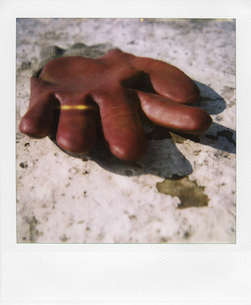 Miscellaneous by Laurent Orseau #86