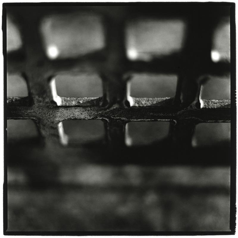 Miscellaneous by Laurent Orseau #89