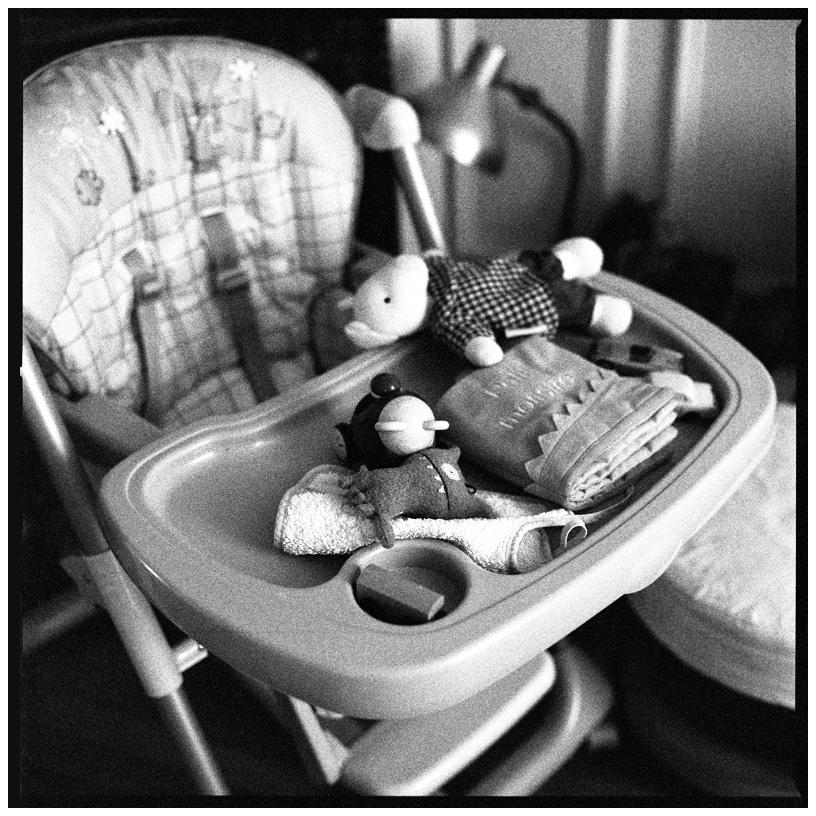 Miscellaneous by Laurent Orseau #94