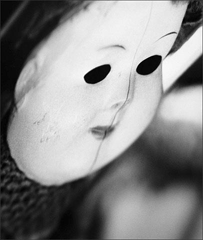 Pics of pics by Laurent Orseau #15