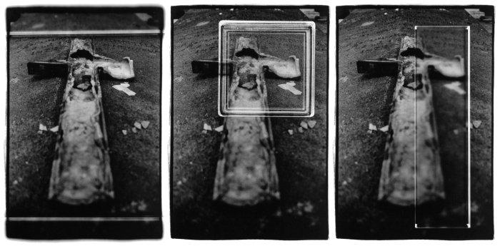 Triptychs by Laurent Orseau #14