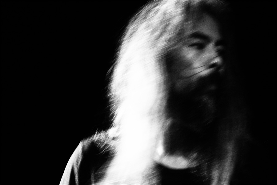 Acid Mothers Temple & The Melting Paraiso U.F.O. by Laurent Orseau - Oetinger Villa - Darmstadt, Germany #10