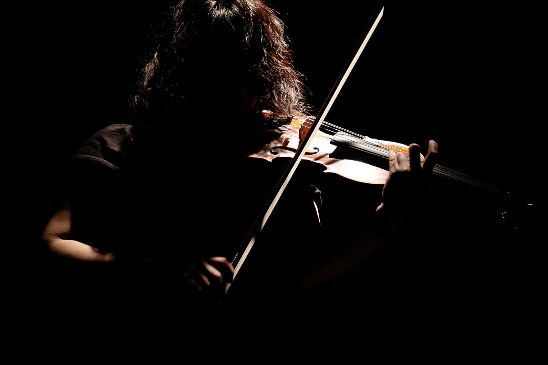 Atsuko Hatano by Laurent Orseau - Les Ateliers Claus - Brussels, Belgium #8