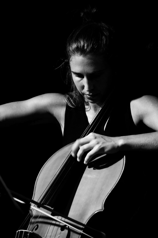 Ben Bertrand Ensemble by Laurent Orseau - Les Ateliers Claus - Brussels, Belgium #17