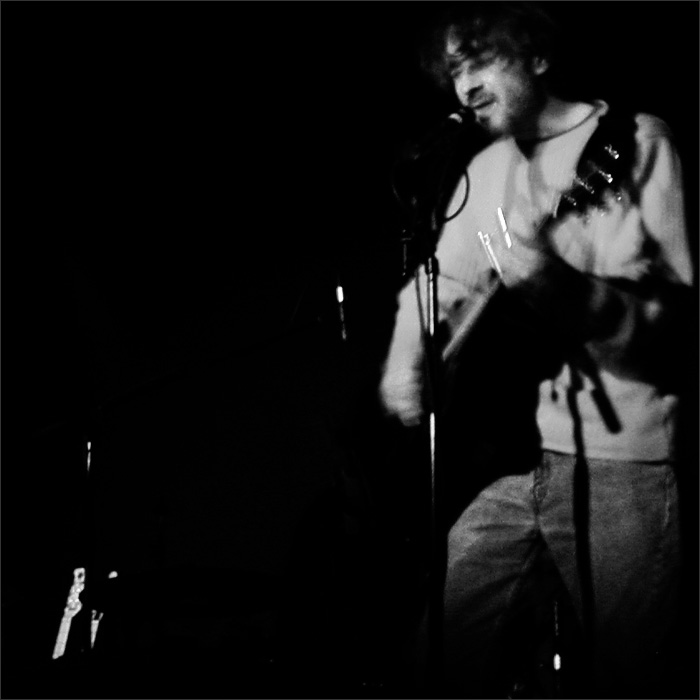 Califone by Laurent Orseau - Hafen 2 - Offenbach, Germany #5