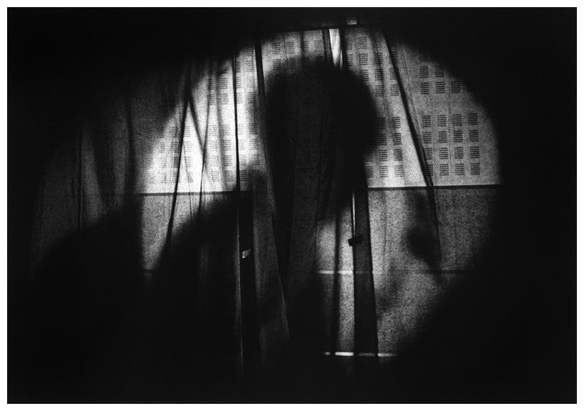 Drugstore by Laurent Orseau - Black Sessions - La Maison de la Radio - Paris, France #10