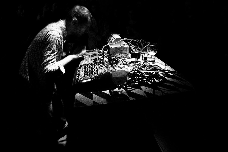 Fck Dmn by Laurent Orseau - Les Ateliers Claus - Brussels, Belgium #3