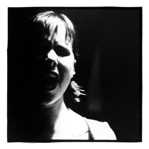 Eleni Mandell by Laurent Orseau - Guinguette Pirate - Paris, France #2