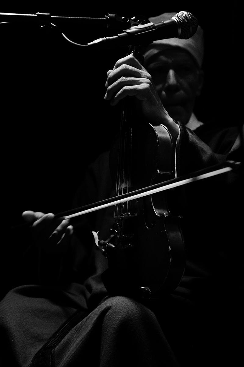 Master Musicians Of Jajouka by Laurent Orseau - Les Ateliers Claus - Brussels, Belgium #13